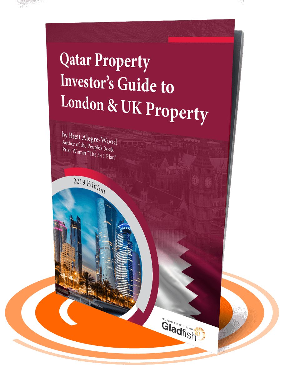 Qatar Country Guide