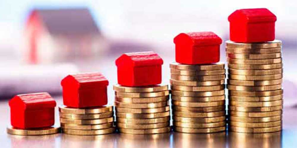 Southall Property Investment