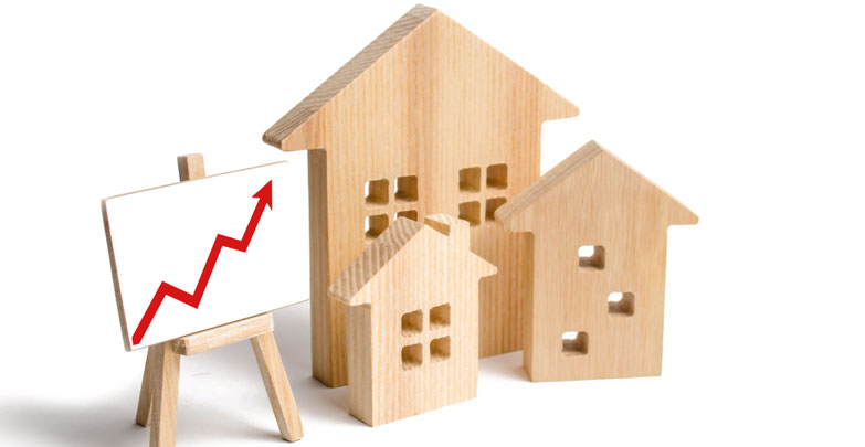 Property Trends