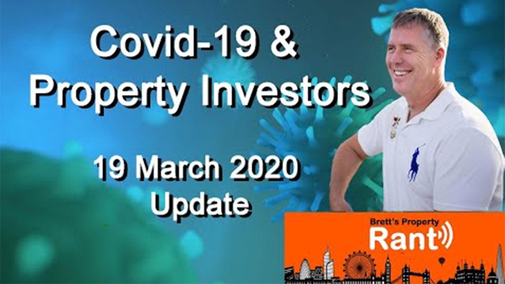 UK Property Investors