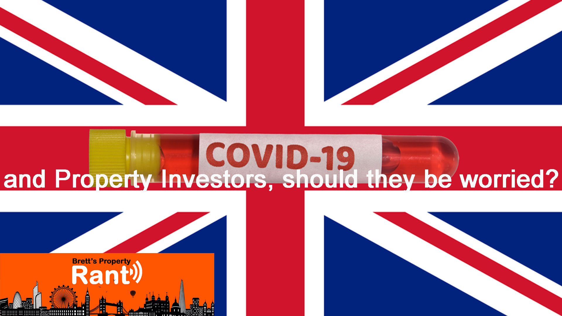 UK Property Investors
