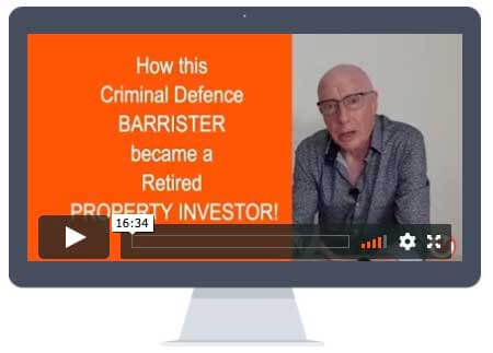barrister-to-retired-property-investor