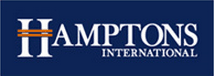 Hamptons UK Agency Partner