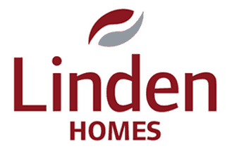 Linden Homes UK Developers