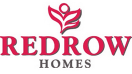 Redrow Homes UK Developers