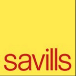 Savills UK Agency partners