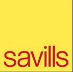 Savills UK Agency partners