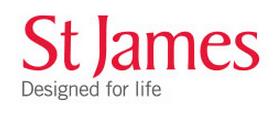 St James UK Developer Partners