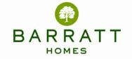 Barratt Homes UK Developer