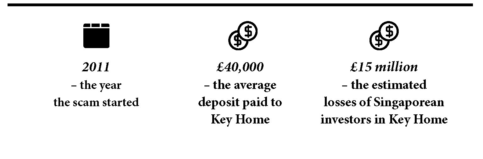 property-fraud-key-home-stats.png