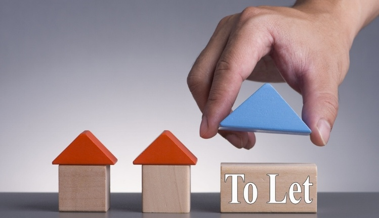 Why buy-to-let property is still the kick-ass investment.jpg